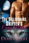 The Billionaire Shifter's Curvy Match