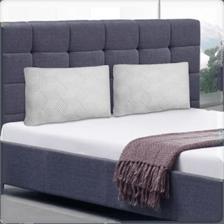 bed brand prestige adjustable bamboo