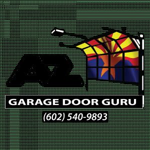 Expert Garage Door Repair in Phoenix