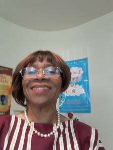 Alvina Y. Platt-Gregory