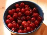Stachelarme Stachelbeere 'Captivator', Stamm 80-90 cm, 120-140 cm, Ribes uva-crispa 'Captivator', Stämmchen
