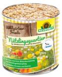 Wildgärtner® Freude Nützlingsquartier für Wildbienen und Grabwespen, Neudorff, Packung, 1 Stück