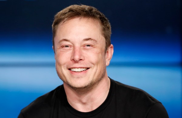 Proxy firm Glass Lewis opposes Tesla's massive stock award ...