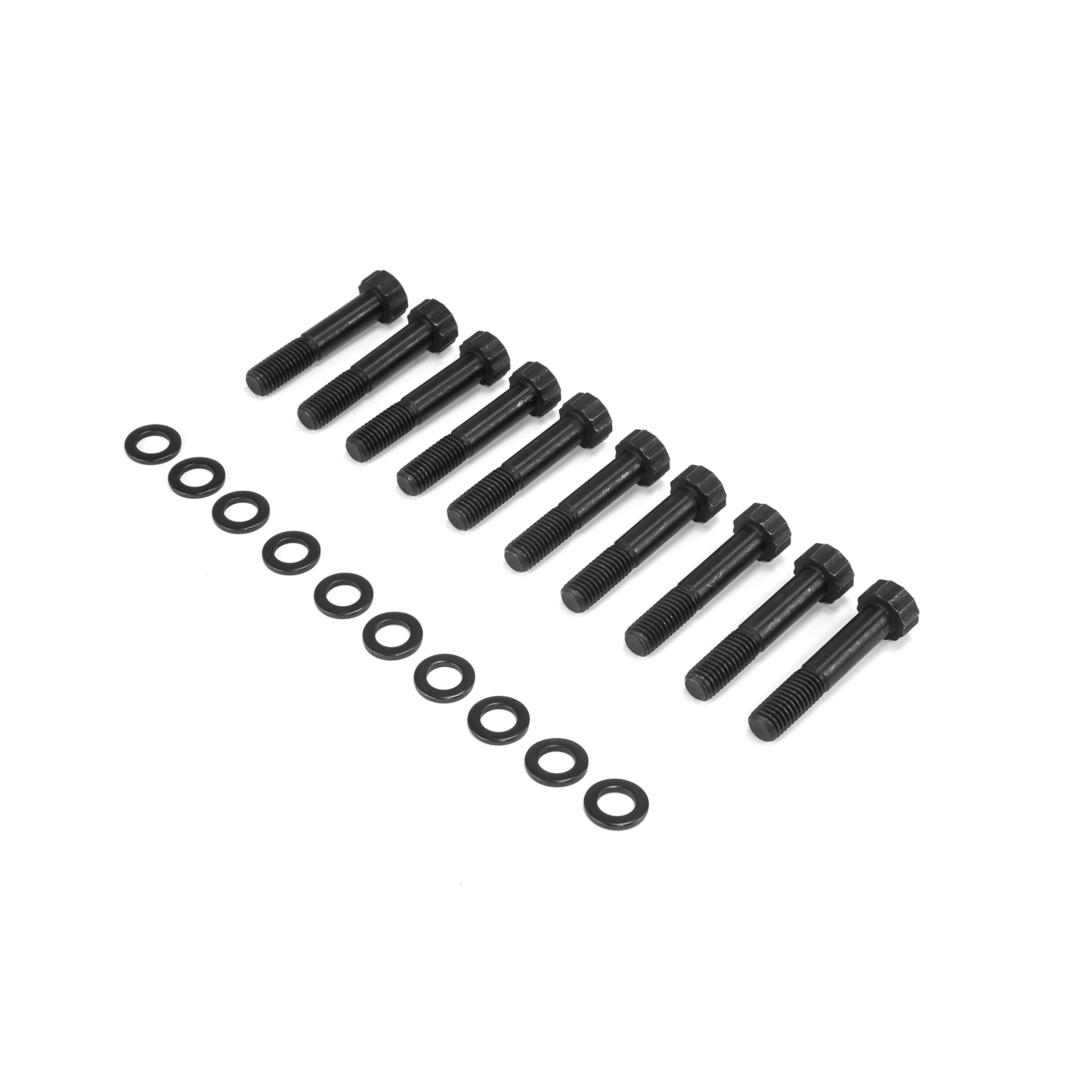 Engines Amp Components Gt Engine Blocks Amp Accessories