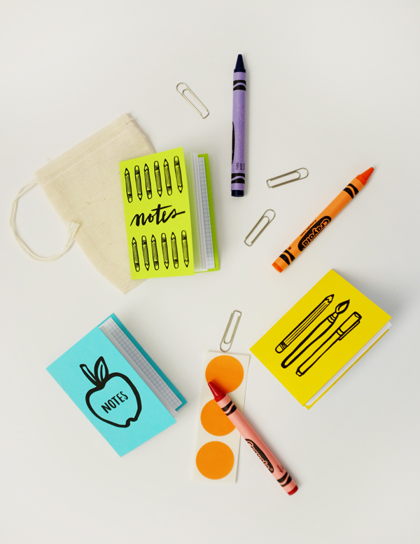 1_printable_notebooks