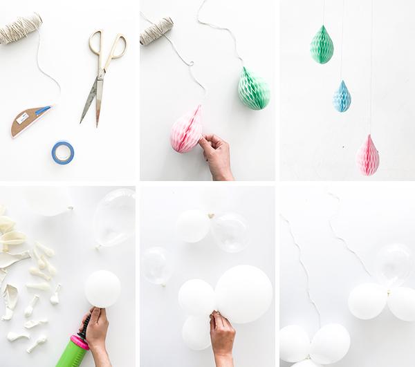 April_Baby_Shower_DIY
