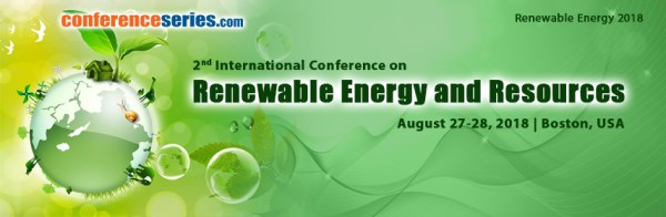 Renewable Energy Conferences | USA | Worldwide Events ...