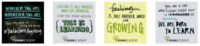 Khan Academy philosophy   Maretonka