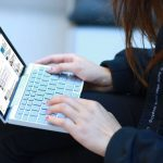 GPD Pocket Puts The Power Of A Laptop In The Palm Of Your Hand