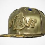 <em>Avengers</em> Infinity Gauntlet Hat Will Give You Impossible Bling Power