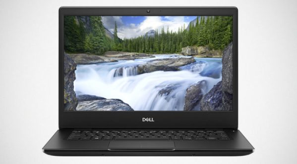 DELL Introduces New Laptop That Will Survive Classroom ...