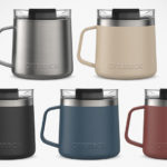 OtterBox Finally Gave Its Elevation Tumbler A Well-deserved Handle