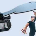 "Wingo Pro Brings ""Hollywood Movie"" Style Bullet-time To Home Video"