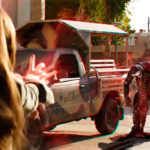 This Is What Marvel's Superhero Movies Looked Like If The Gore Was Not Muted