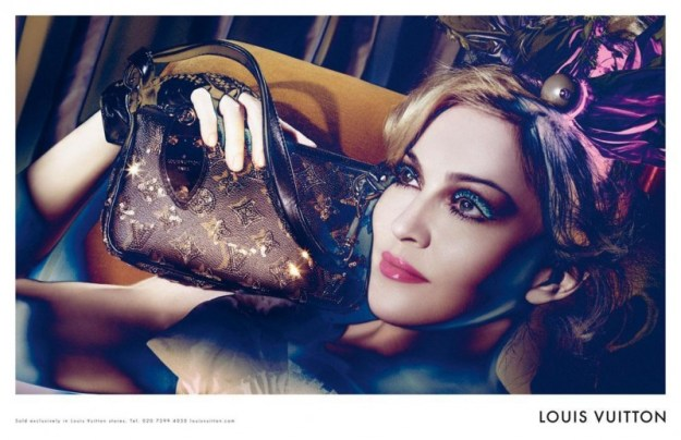 Madonna-for-the-2009-Louis-Vuitton-Fall-Winter-Campaign-madonna-19171677-1081-700