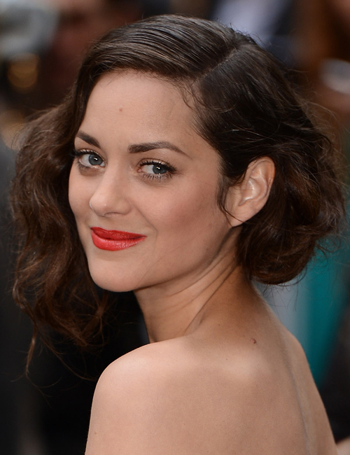 Marion-Cotillard-The-Dark-Knight-Rises
