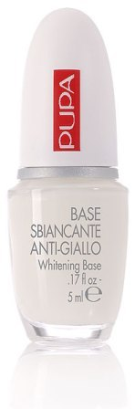 pupa_whitening_base