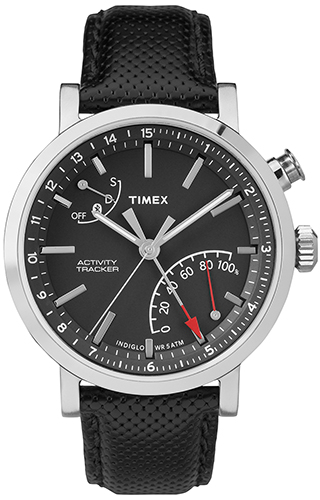Timex Watches Timex SpringSummer 2016 Collection