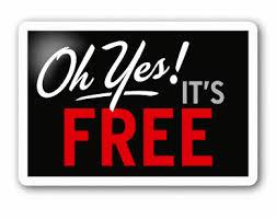 public-wi-fi-free