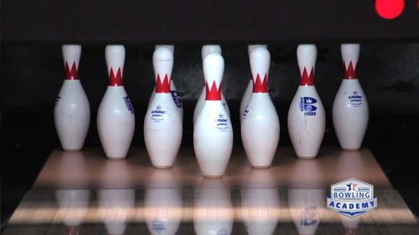 Facts About the Bowling Strike Pocket | USBC Bowling Academy