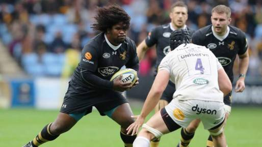 Image result for ashley johnson rugby