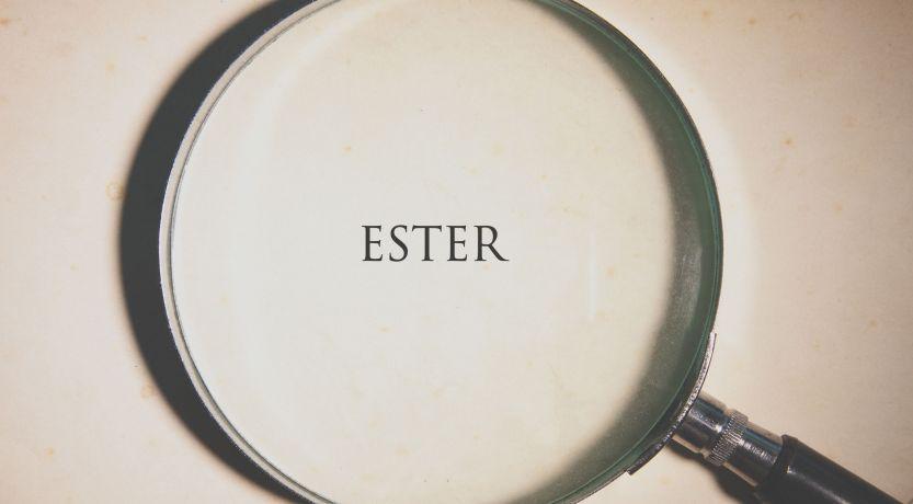 Ester La De Pelicula De Biblia