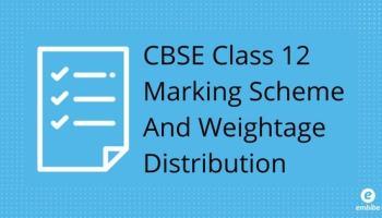 Important derivations physics class 12 cbse 2019