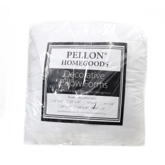 Pellon Home Goods Pillow Insert 24'' x 24''