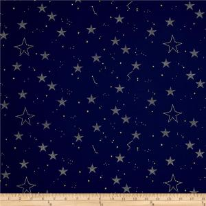 Peachy Personalised Star Map Poster Classic Download Free Star Maps