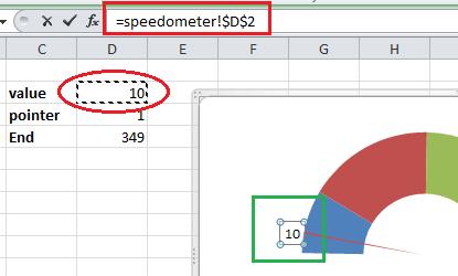 doc-speedometer-16