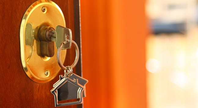 Access: A Key Component in Getting Your House SOLD!   Simplifying The Market