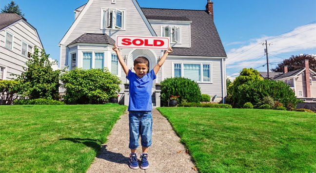 Thinking of Selling? Do it TODAY!! | Simplifying The Market