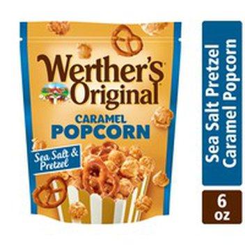 https www instacart com products 164090 orville redenbacher s melt on caramel gourmet popping corn 11 57 oz