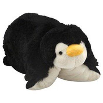 pillow pets stuffed animal plush