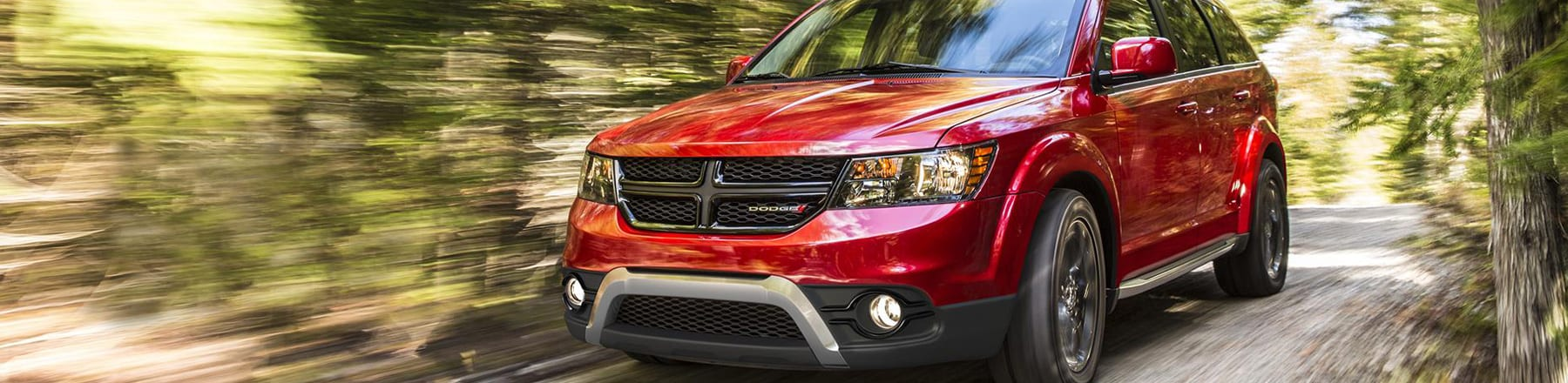 2016 Dodge Journey in Edmonton, AB