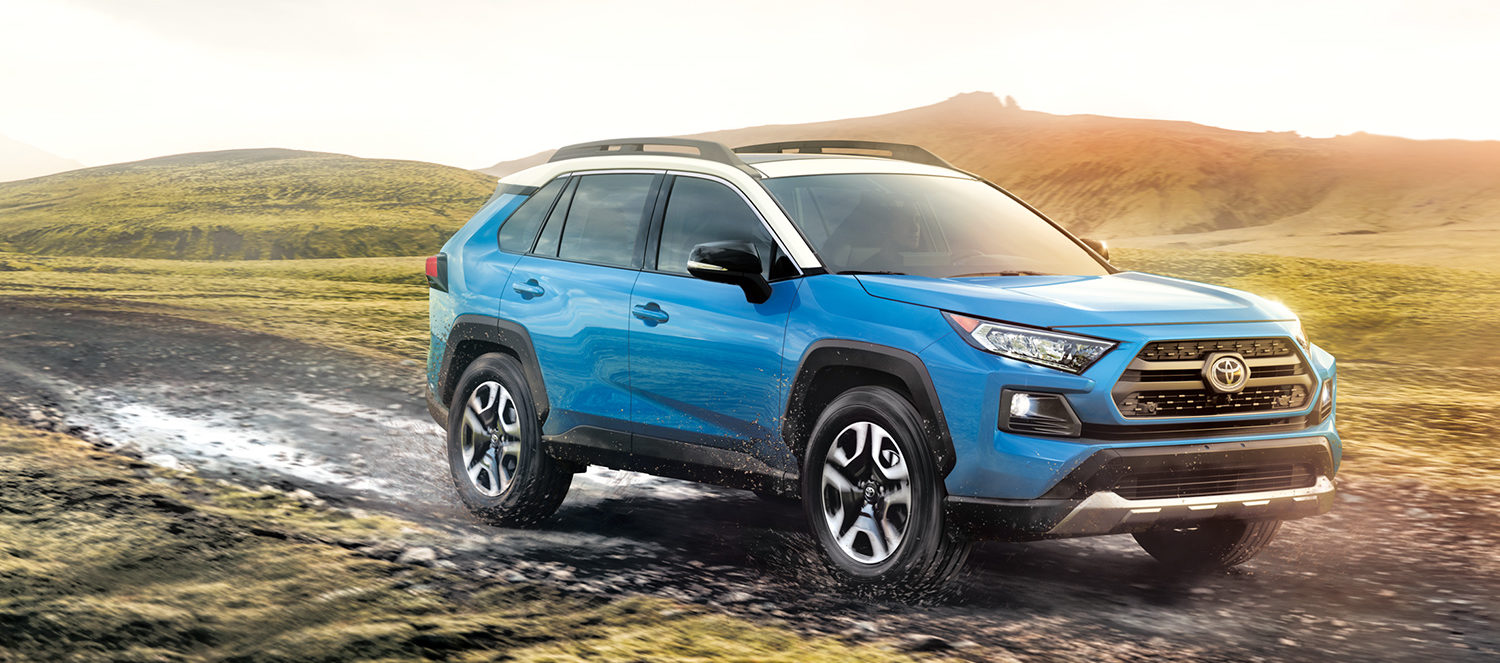 toyota-2019-rav4-trail-blue-flame-white-roof-l