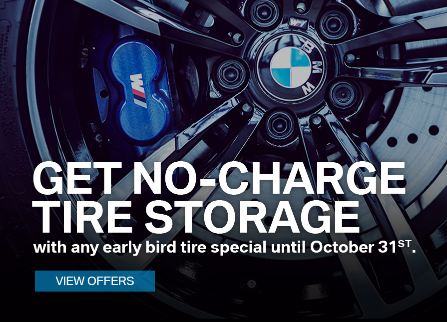 Fall Tire Special – Mobile