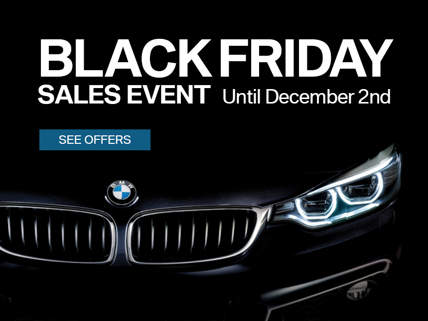 BMW-259 Black Friday SLIDER 859x645