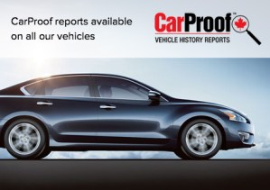 carproof-reports-available