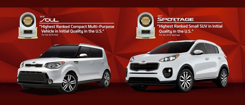 Port City Kia Awards-resized