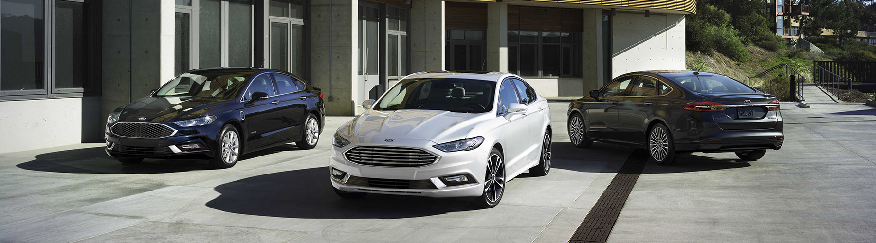 Discovery-Ford-Fusion
