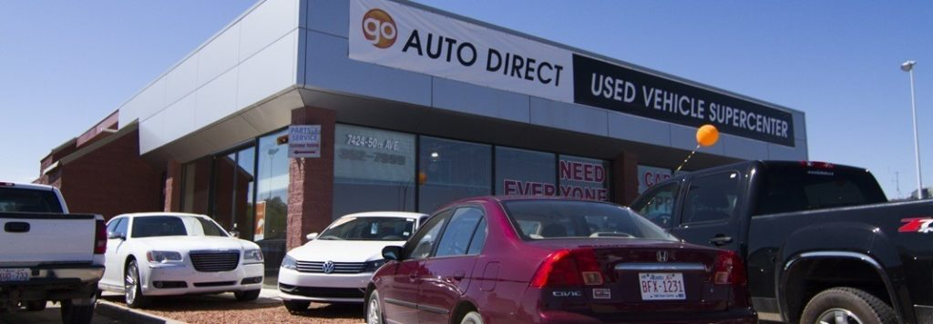 go-auto-direct-red-deer