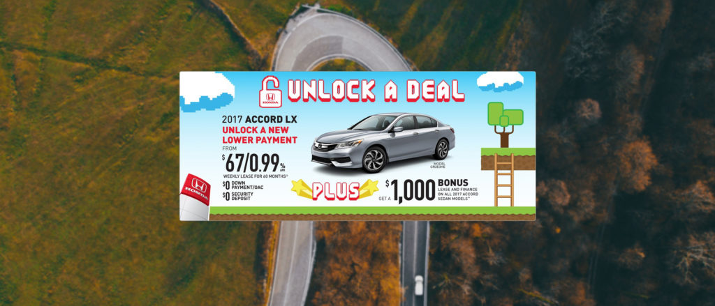 sterling-honda-2017-march-unlock-a-deal_950X400_Accord