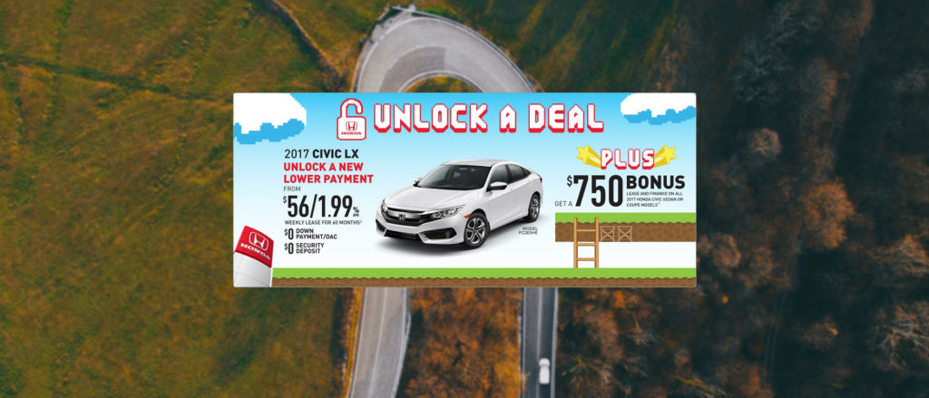 sterling-honda-2017-march-unlock-a-deal_950X400_Civic