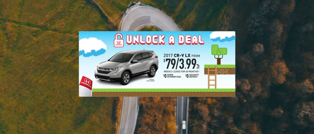 sterling-honda-2017-march-unlock-a-deal_950X400_CRV