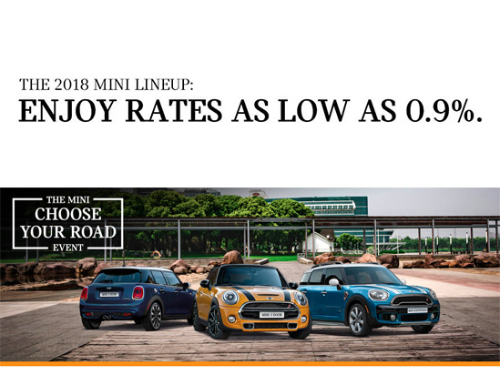 Mobile MINI Lease Rates