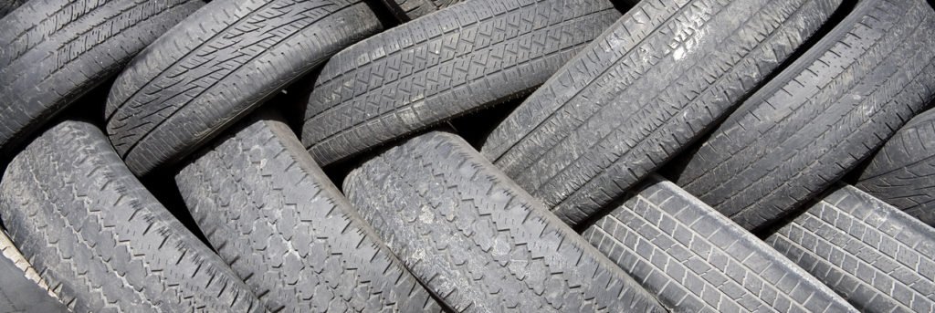 What is Tire Balding and How You Can Prevent It
