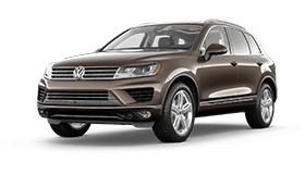 Alliston Volkswagen