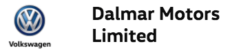 Dalmar Motors Limited