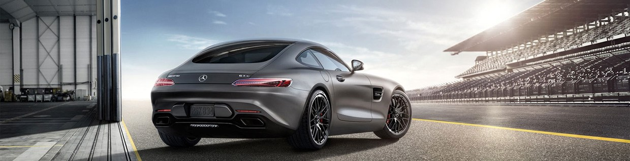 2017-mercedes-benz-amg-gt-coupe-model